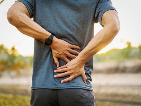 What is the Best Treatment for Low Back Pain? A Comparison of Chiropractic, PT, Massage, & Surgery.