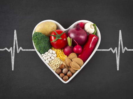 Can Chiropractic Care Lower My Cholesterol?