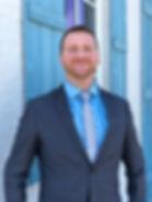 Dr Ryan headshot.jpg