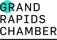 GR Chamber of C logo.png