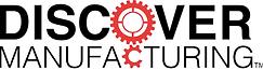 Discover Manuf logo.png