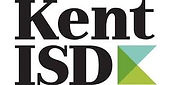 Kent ISD.jpeg