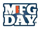 MFGDay logo.jpeg