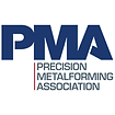 Precision Metalforming A logo.png