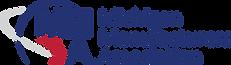 Michigan Manufacturers A logo.png