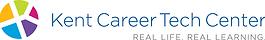 Kent Career tech center logo .png