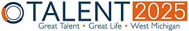Talent 2025 logo 2.png