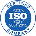 better ISO 9001 Certification Logo_edite