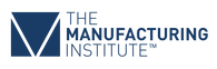The Manufacturing Insti logo.png