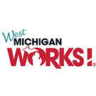 West MI Works logo.png