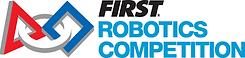 1st robotics image.png