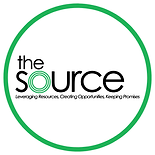 The Source logo.png