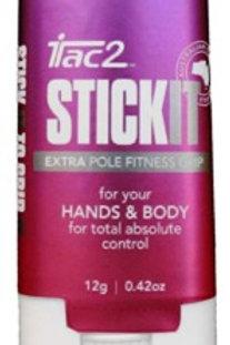 Itac2 Stick Level 4