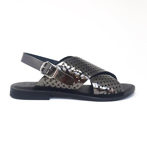 Sandalo Traforato C. Fucile