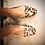 Thumbnail: Ballerina Leopardo