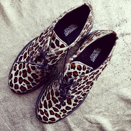 Allacciata Leopardo