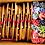 Thumbnail: BOX Sandalo con Foulard