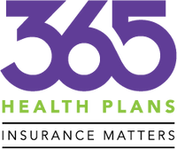 365HealthPlans-Logo-New-Purple.png