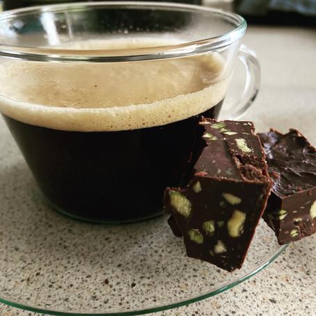 Papua New Guinea a great coffee