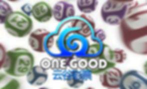 4899_201310181335041.jpg
