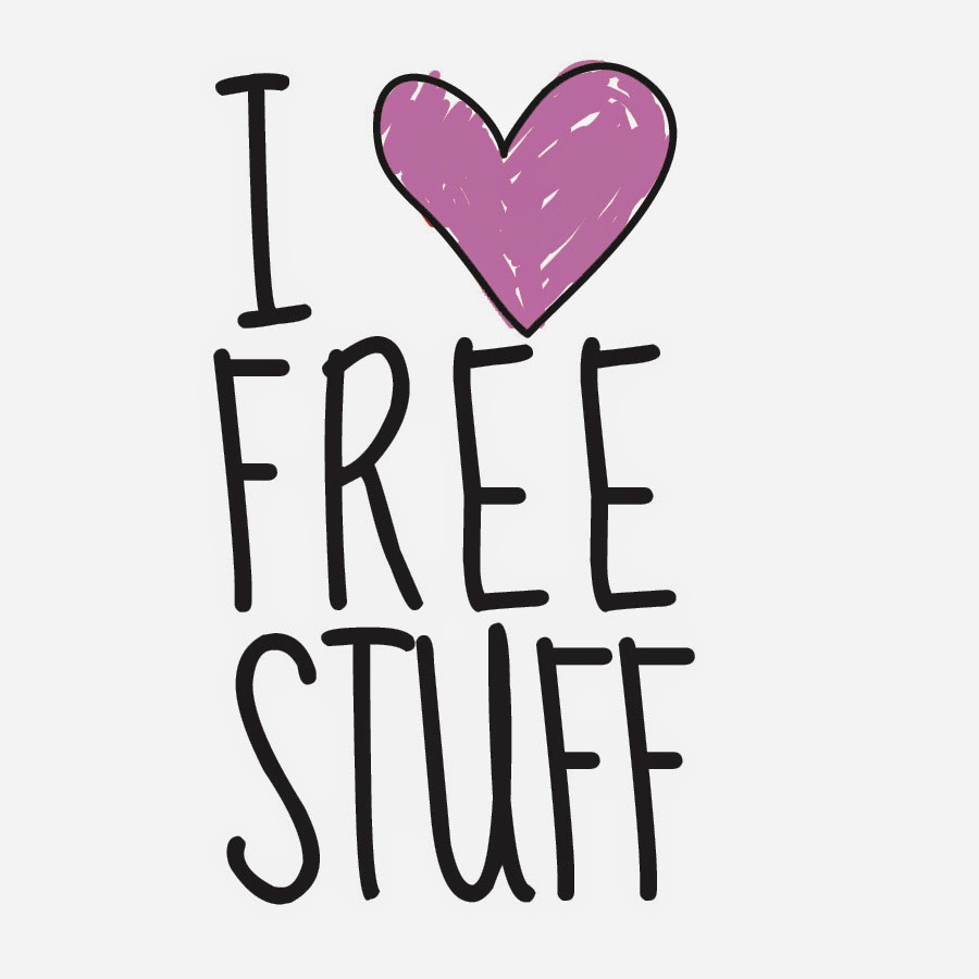 I_LOVE_FREE_STUFF.jpg