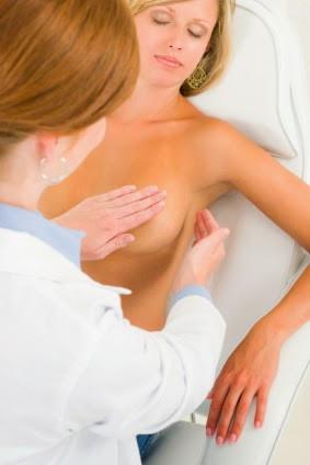 clinical_breast_exam_cancer.jpg