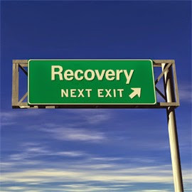 recovery-exit.jpg