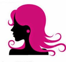 pink hair.jpg