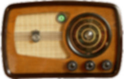 xOld-Radio-300x195.png.pagespeed.ic.z571