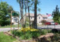 house3580.jpg