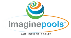 imaginepools dealer.png