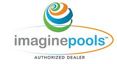 imaginepools dealer.png