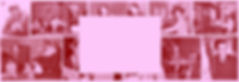 banner1b_edited.jpg