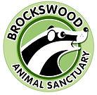 Brockswood logo.jpeg