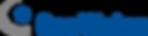 GeoVision-instalační firma