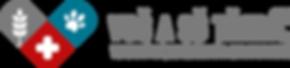 SS a VOS TREBIC_logo_SIRKA_RGB.png