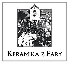 keramika_z_fary.jpg