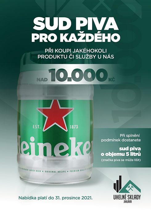letacek_pivo.png