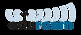eduroam_logo.png