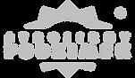Logo_Strojirny_Podzimek-silver.png