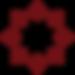 logo_tvar.png