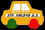 logo_2017_bila.png