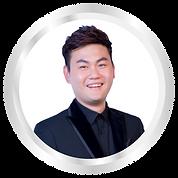 Jeffson Chong.png