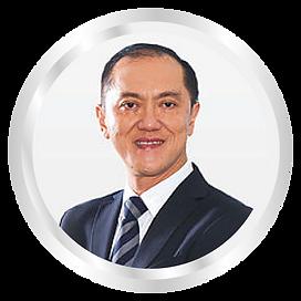 Edy Tuhirman.png