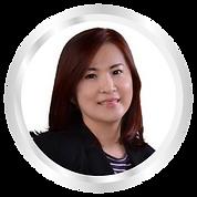Cecilia Tan.png