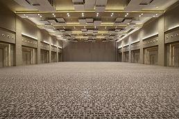 alila ballroom.jpg