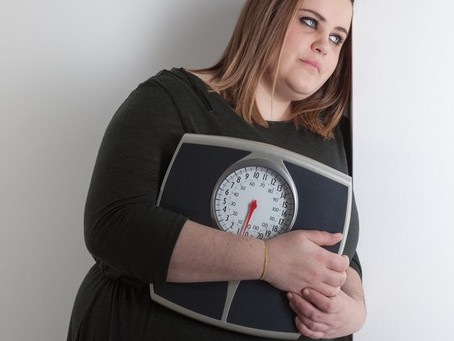 Estrogen and Obesity – What's the Connection?