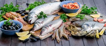 Five Reasons to AVOID Farm-Raised Fish