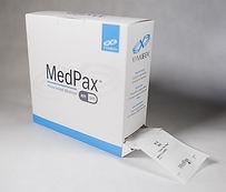medpax-box.jpg