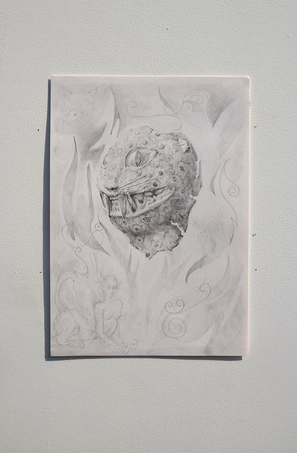 drawing 5.png